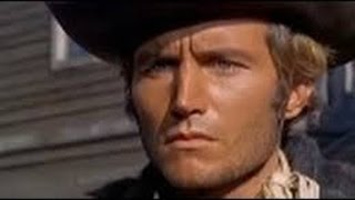 New western movies full length 2015 ♥ Tequila 1973 ♥  new western movies 2015 full movies