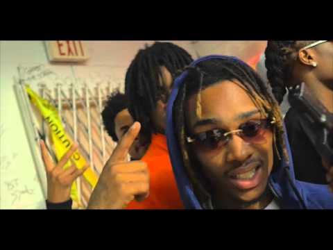 watch Ruso ft Treeze, Dex Osama - Homicide