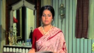 Black Mail - Part 11 Of 14 - Dharmendra - Raakhee - Superhit Bollywood Movies