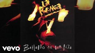 La Renga - Blues De Bolivia