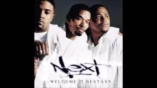 Next - When We Kiss