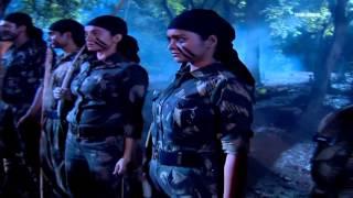 Ek Lakshya - Ep # 102