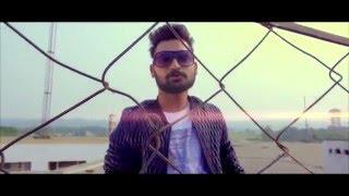 Thokda Reha 2 | Official Video | Navi Gocha | Bazzi Phul | RDX Music