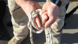10 BEST Amazing ROPE Life Hacks You Should Know!! life hacks!