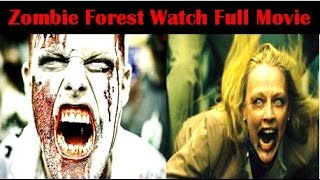 Zombie Movie 2016 | Full Horror and Thriller Zombie Movie English Subtitle Full Movie 2016