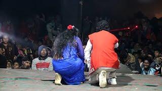 নির্যাতিত রোহিঙ্গা যাত্রা পালা   পর্ব - ০৪   Nirjatito Rohinga   একটি সমসাময়িক সত্য ঘটনা অবলম্বনে