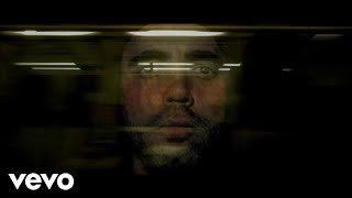 Patrick Watson - Broken (Official Video)