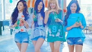 Blackpink New MV May be  on may  2017 This Month