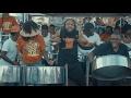 Beat It (Official Music Video) - Machel Montano | Soca 2017