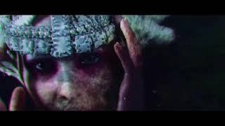 Insomnium - While We Sleep (Lyric Video English-Spanish / Traducido al Español