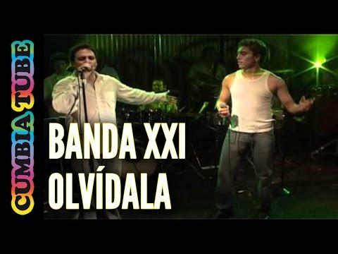 Xxx Mp4 Banda XXI Olvídala 3gp Sex