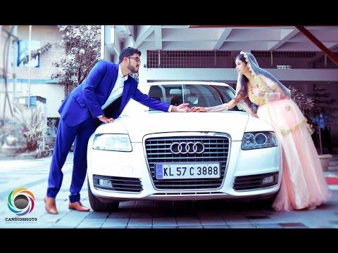 Xxx Mp4 Kerala Muslim Wedding Highlight Tahir Maneesha 3gp Sex