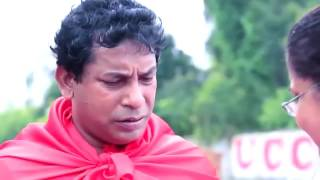 Bangla Natok Superman By Mabrur Rashid Bannah Mosharof Karim Sonia Hossain