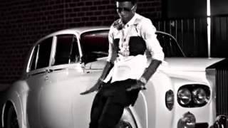 Young Thug ,Rich homie Quan ft Birdman - Flava