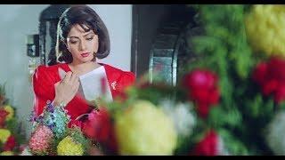 Gumrah - Main Tera Aashiq Hoon