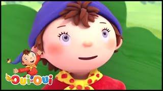Oui Oui Officiel | Compilation de 1 heure | Dessin Anime Complet En Francais