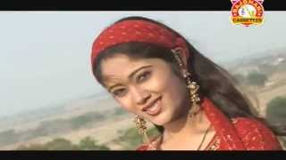 HD 2014 New Adhunik Nagpuri Hot Song    Look Chhip Ke Moke Dekha Be    Manoj, Anita