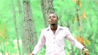 Yusuph Z Charles Twakushukuru OFFICIAL VIDEO