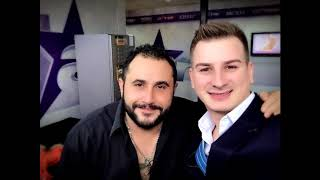 Marian Cozma & Nikolaos Papadopoulos-Tika Tika Ta
