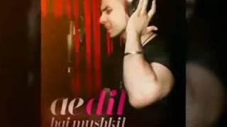 singer: syed omy