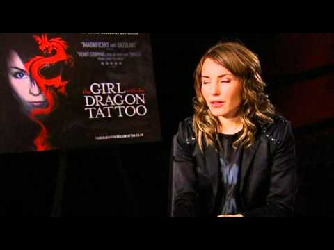 Xxx Mp4 Noomi Raplace Interview On The Girl With The Dragon Tattoo Rape Scene 3gp Sex