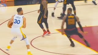 Best Crossovers and Ankle Breakers of 2017-2018 NBA Season Part 2 - INSANE NBA Crossover Compilation
