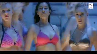 Tu Cheez Badi Hai Mast Mast YouTube music