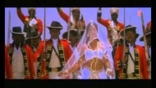 Saat Rang Ke Sapno Mein Full Song | Saat Rang Ke Sapne | Arwind Swami, Juhi Chawla