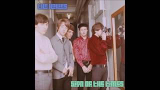 The Hollies – Sign Of The Times (2017)