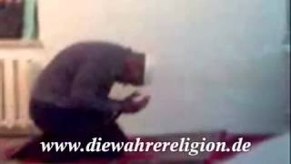 mike tyson muslim مايك تايسون مسلم