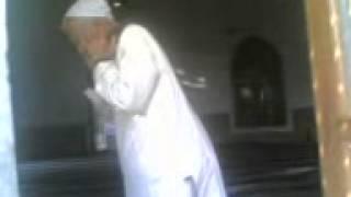 Azan #Best Azan# Best Mousque