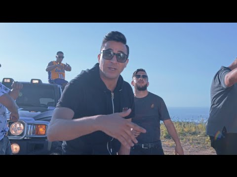 TiiwTiiw ft L'Algérino Blanka & Sky - Dream Tiiw (Ki kounti)