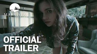 Nanny Cam - Official Trailer - MarVista Entertainment