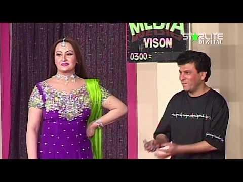 Xxx Mp4 Welcome Meri Jaan 2 Nargis New Pakistani Stage Drama Trailer Full Comedy Funny Play Pk Mast 3gp Sex