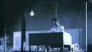Bob Seger - Like a Rock ( Music Video )