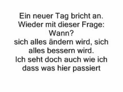 Xxx Mp4 Muhabbet Schau Hin LYRICS GermanLyricsMaster 3gp Sex