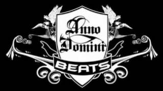 Anno Domini Beats - First Smile (Instrumental)