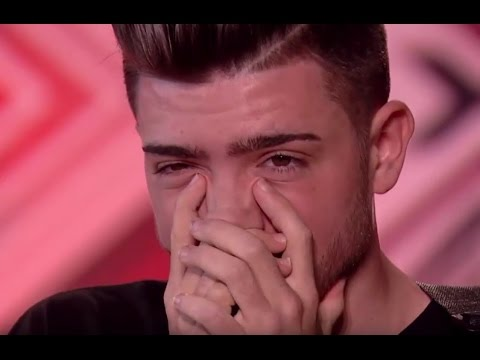 Xxx Mp4 He Sings For His Dead Brother Don T Cry 3gp Sex