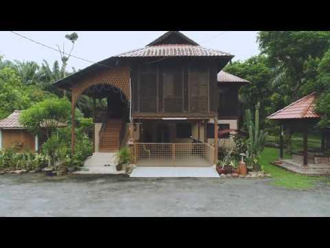 Xxx Mp4 Kampung Banjar Di Malaysia Dokumentari 70 3gp Sex