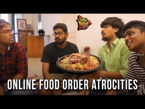 Xxx Mp4 Online Food Order Atrocities Beard Thamizha 3gp Sex