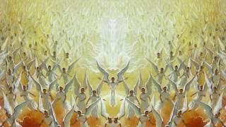 Alaba a Dios - La Nueva Jerusalén -