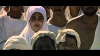 Çağrı (Peygamber Efendimiz (s.a.v.)'in Hayatı · Veda hutbesi sahnesi) DM