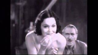 Tarzan and his Mate Jane strips for her dad