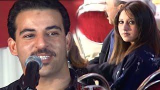 BRAHIM ASSLI - Irghodak Rbbi Alhnna | Music, Maroc, Tachlhit ,tamazight, souss , اغنية  امازيغية