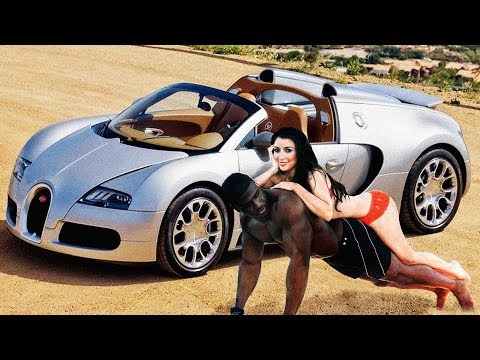 Xxx Mp4 Kim Kardashian New Car Collection Boyfriend ★ 2018 3gp Sex