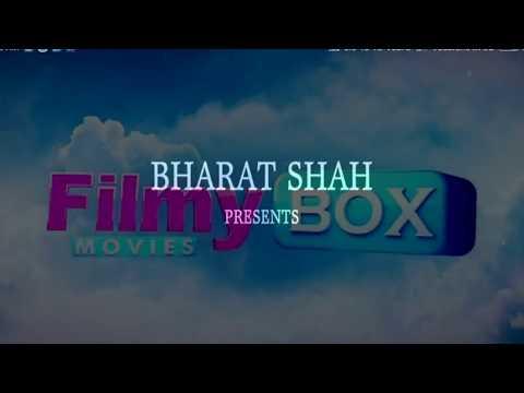 Xxx Mp4 B A PASS 2 Bollywood Hindi Movie Hd 3gp Sex
