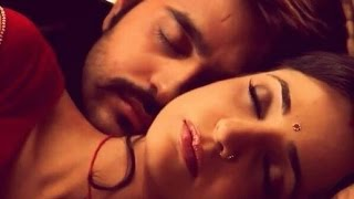 Paro is pregnant in Rangrasiya The show to take a leap | Kissing Scene | Most Romantic Scenes