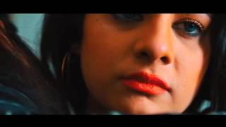 Pashto New HD Film   NASHA   1st Tearser Awara By Gul Panra