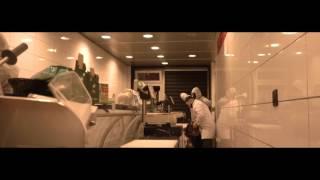 Niko feat. Rammi - Solo (Prod. Fraasie)