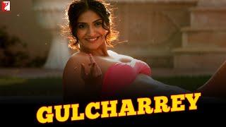Gulcharrey - Full Song | Bewakoofiyaan | Ayushmann Khurrana | Sonam Kapoor | Benny Dayal | Aditi
